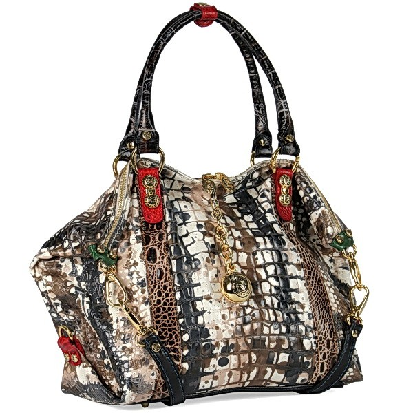 599cf99961fb Сумки Marino » Бренды сумок