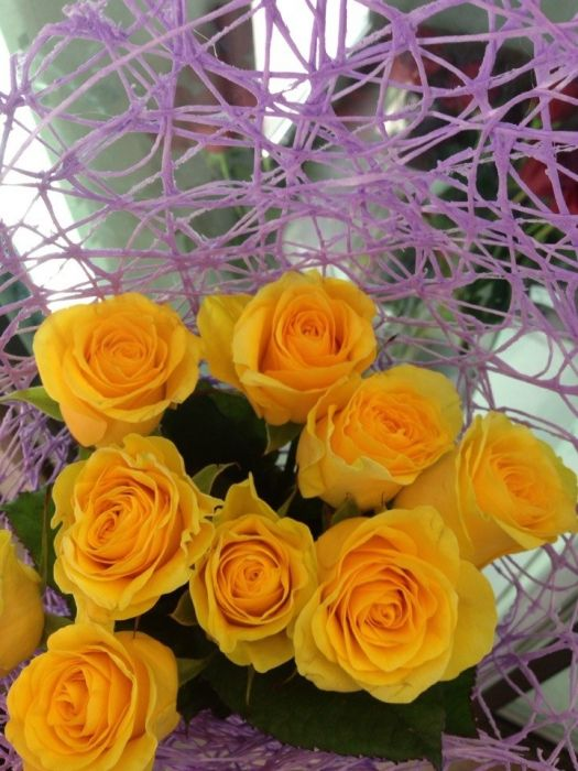 Заказать цветов челябинск подарок к 8 марта пророщенная осока