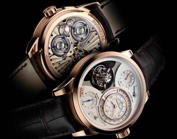 Куплю наручные часы в челябинске где выгодно купить часы в дубаи