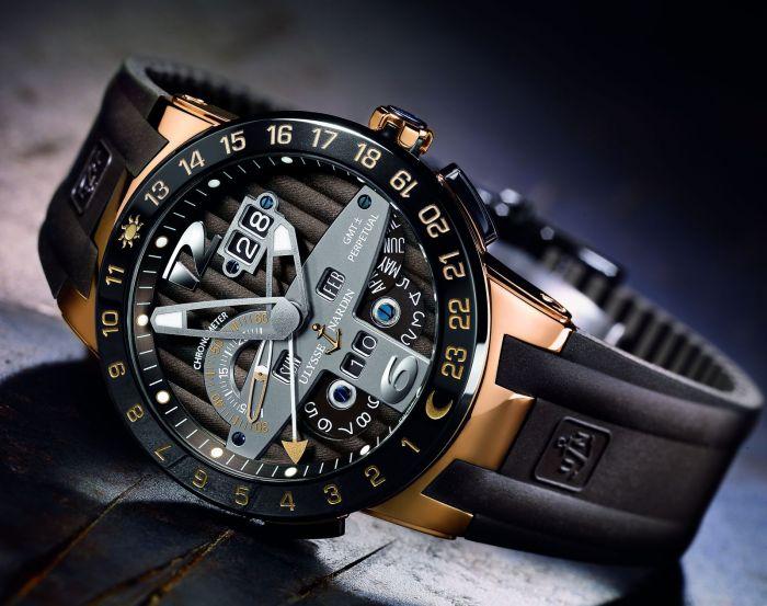 Часы брендовые продать в обнинске часы работы ломбардов