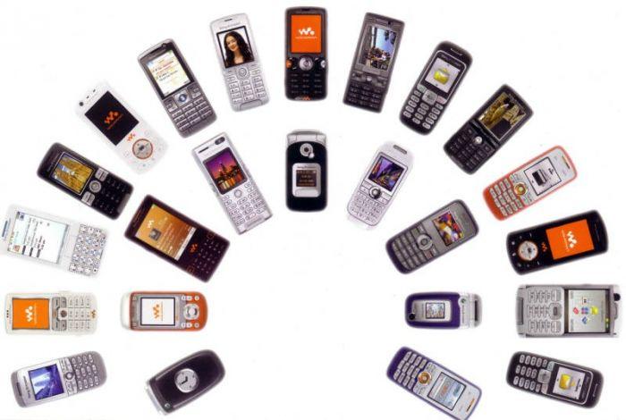 китайские запчасти телефонов в москве летом