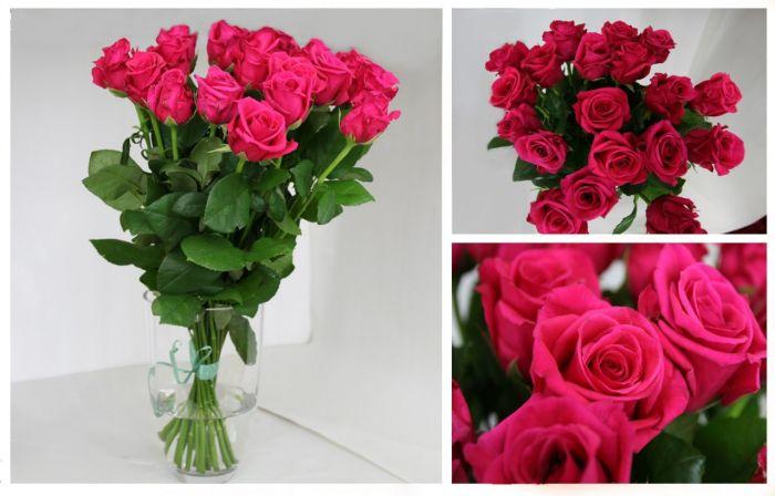 Цветы челябинск цветы купить цветов города