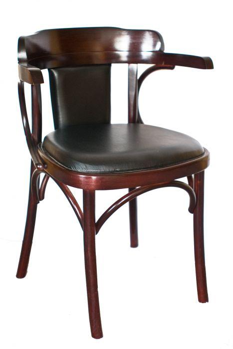 Стулья деревянные для дома, стулья для гостинной., цена - 22 553