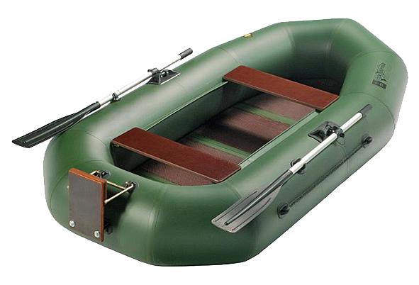 лодки пвх в уфе таймень