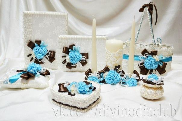Челябинск) предлагает эксклюзивные свадебные аксессуары ручной работы! Красивые, стильные, качественные! Так же можем изготовить любой свадебный аксессуар
