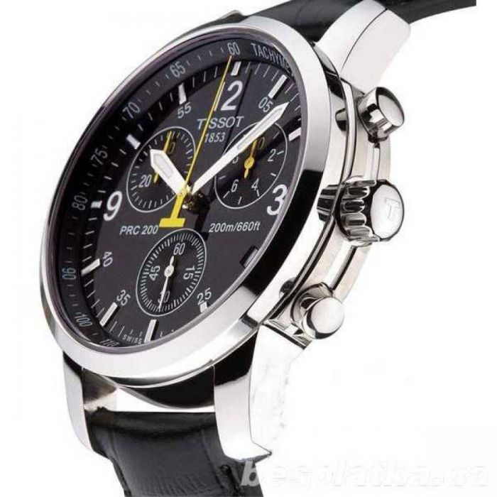 8b6968b62421 Легендарные швейцарские Часы Tissot! купить, цена  1790.00 руб ...